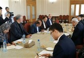 Iran, China Discuss Situation in Syria, Reiterate Support for Its Sovereignty