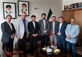 شهرداری تهران و اداره کل هنرهای نمایشی به تفاهم رسیدند