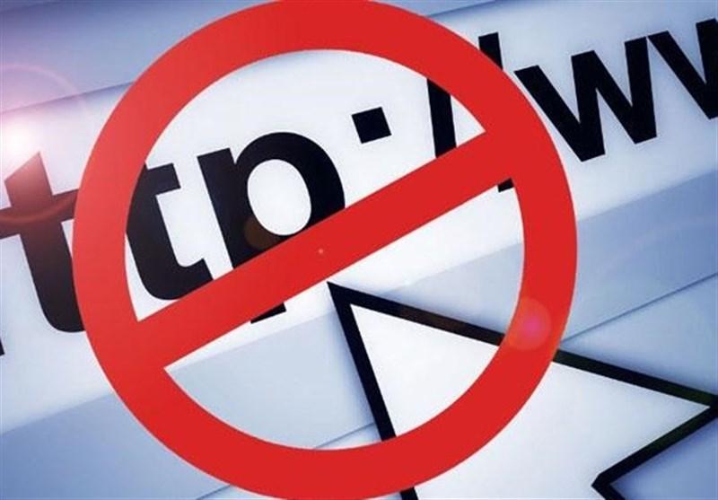 ادامه قطعی سرویس اینترنت در کشمیر توسط حکومت هند