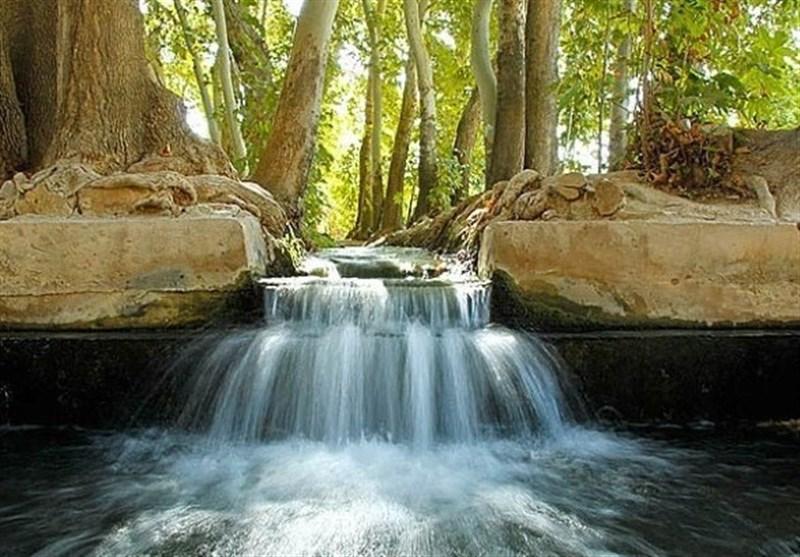 «معجزه آبخیزداری»| وجوه تمایز دانش آبخیزداری با دانش رسمی مدیریت آب/ دلیل بی توجهی به آبخیزداری چیست؟