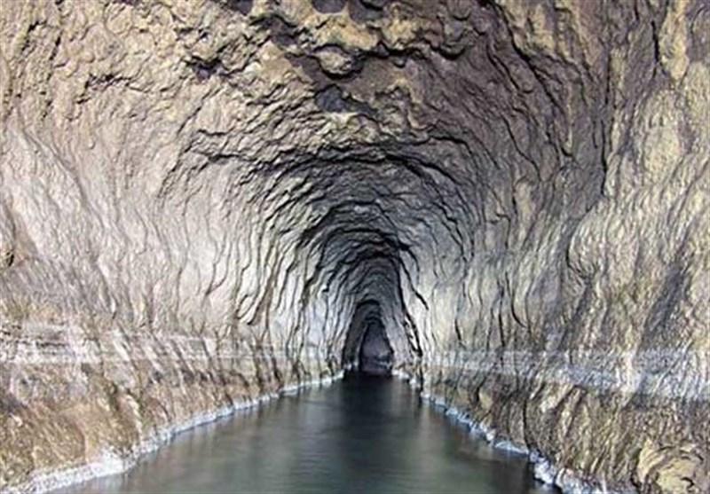 «معجزه آبخیزداری»| هزینۀ احیای «کل قناتهای کشور» فقط بهاندازۀ «یک سد»/7میلیارد مترمکعب آب را از دست ندهیم