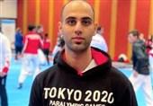 سهمیه پوررهنما در پارالمپیک 2020 قطعی شد/ نخستین جدال پارالمپیکی تکواندوکاران در توکیو