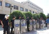 واکنش شورای اروپا به برکناری شهرداران در ترکیه