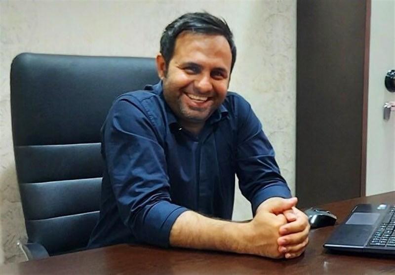 نکات مهم اخذ ویزاهای پردرخواست از زبان محمدکاظم بشکار موسس ویزالند