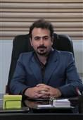 «آواهای طهران» منتشر میشود