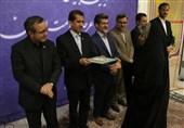 خبرنگاران حوزه سلامت استان قم تقدیر شدند