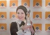 جایزه بهترین کارگردانی مادرید برای فرانک مرادی
