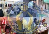 62 درصد از مددجویان کمیته امداد اردبیل را افراد بالای 60 سال تشکیل میدهد