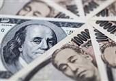 روسیه با بدهیهای دولتی خود به آمریکا خداحافظی کرده است