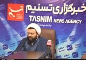 ستادهای مردمی بزرگداشت غدیر در 33 شهر استان مرکزی تشکیل شد + فیلم