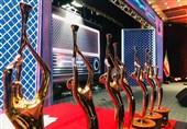 معرفی بهترین نمایشهای رادیویی در پایانِ «نوایش»/ معاون صدا: رادیو نمایش و میدان ارگ خانه بزرگان رادیوست