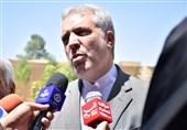 وزیر میراث فرهنگی: استان مرکزی قابلیت تبدیل شدن به مقصد گردشگری را دارد