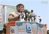 یمن|هشدار نیروهای مسلح به عربستان و امارات/ تاکید الحوثی بر شکست توافق ریاض
