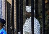 اعتراف البشیر به دریافت رشوه 90 میلیون دلاری از سعودی