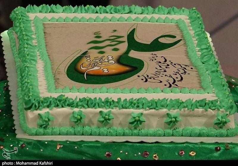 خراسان رضوی| اطعام 20 هزار نفری عید غدیر در سبزوار