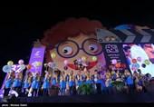 جشنواره فیلم کودک و نوجوان| حضور کودکان بیسرپرست و بیاطلاعی تهیهکننده فیلم «قطار آن شب» از اکران فیلمش