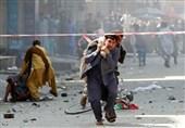 روز خونین ننگرهار؛ افزایش شمار تلفات انفجارها به 90 زخمی