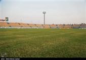 اتفاقی که فقط مختص فوتبال ایران است؛ بلاتکلیفی تیمها و هواداران در فاصله یک روز مانده به آغاز لیگ/ فردا کجا بازی داریم؟!