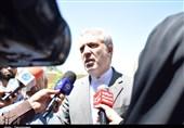 وزیر میراث فرهنگی: 6500 میلیارد ریال تسهیلات کرونایی در بخش گردشگری پرداخت شد