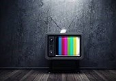 آخر هفته و فیلمهای سینمایی تلویزیون