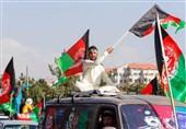 بازداشت چندین تبعه افغان در پاکستان به اتهام تجلیل از روز استقلال افغانستان