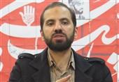 مصاحبه تفصیلی| سروش: مجلس دربرابر 226 طرح ضد ایرانی کنگره تنها 18 طرح ضدآمریکایی داشت