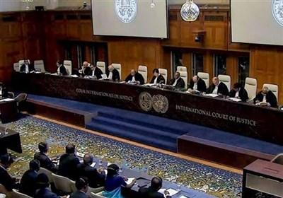 پاکستان کا مسئلہ کشمیر کو عالمی عدالت انصاف میں لے جانے کا فیصلہ