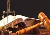 مصلحتاندیشترین عدالتخواه