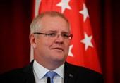 نخست وزیر استرالیا: منافع ما از هر چیزی مهمتر است