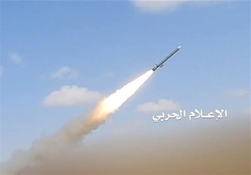 Yemen's Ansarullah to Unveil 2 Domestic Air Defense Systems