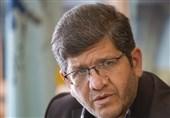 ذاکری: قطعه تحریم شده دستگاه آنژیوگرافی توسط دانشمندان ایرانی تولید میشود