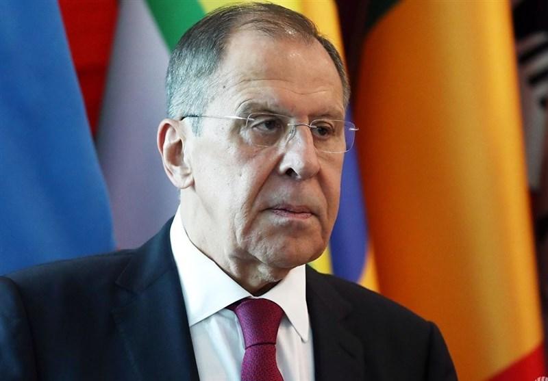 هشدار لاوروف به ترکیه: روسیه ممکن است در ادلب وارد عمل شود