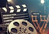 چرا فیلمهای تاریخی - دینی جایی بر پرده نقرهای سینما ندارند؟