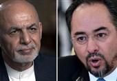 رقابتهای انتخاباتی افغانستان به اختلافات ریاست جمهوری و وزارت خارجه دامن زد