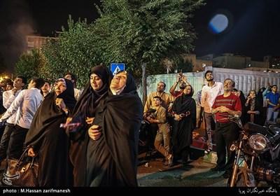 جشن بزرگ عید سعید غدیر- اخبار باشگاه پویا