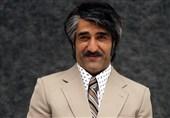 شروع «زیرخاکی» جلیل سامان/ یک دوگانه برای تلویزیون