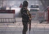 مقبوضہ کشمیرمیں شہری 51ویں روز بھی گھروں میں محصور