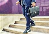 چرا افراد شغل و محل کار خود را ترک میکنند؟