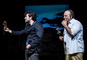 اخبار تئاتر|«پستچی، پابلو نرودا» برای اجرا به «آلمان» دعوت شد