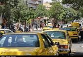 گزارش تسنیم از پسابنزین در هرمزگان| افزایش چشمگیر کرایه تاکسیهای بینشهری / وعدههای مسئولان محقق نشد + فیلم