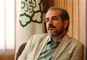 سامانه مساجد شهر تهران افتتاح میشود