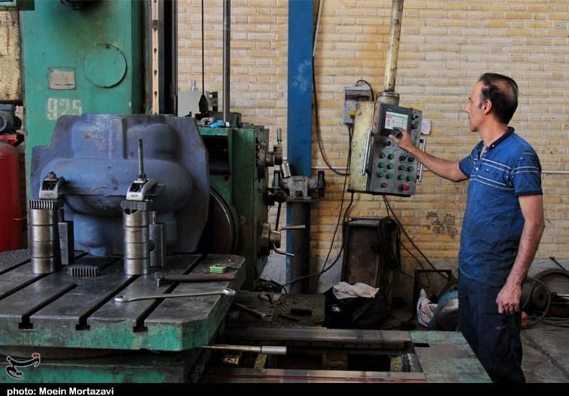 400 میلیارد تومان خسارت زیرساختهای بخش صنعت لرستان در سامانه سجاد ثبت شد