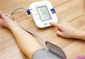 """4 روش ساده برای کنترل اورژانسی """"فشار خون بالا"""""""