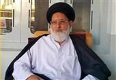 روحانی پاکستانی: ایران و پاکستان برای حل مسئله کشمیر تلاش کنند