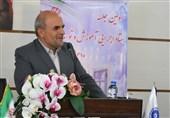 1500 خانوار خراسان جنوبی زیرپوشش انجمن حمایت از زندانیان قرار دارند