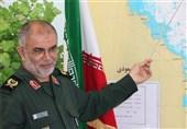 82 میلیارد تومان طرح عمرانی توسط گروههای جهادی در استان بوشهر اجرا شد