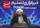 هیئت نظارت بر انتخابات استان مرکزی در بحث تایید صلاحیت از کسی توصیه نمیپذیرد