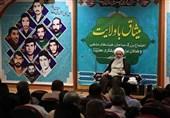 سبک عزاداری سنتی استان بوشهر باید به عنوان یک میراث ملی حفظ شود
