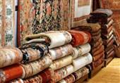 فرصت اربعین برای توسعه صنعت گردشگری و صنایع دستی ایلام