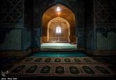 سمنان| ائمه جمعه مساجد بیانیه گام دوم انقلاب را تبیین کنند